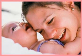 راهنمای دوران بارداری و نگهداری از کودک